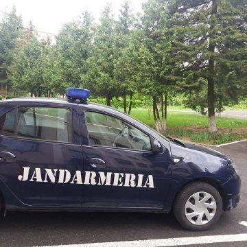 VIDEO | LA DATORIE: Jandarmii vor fi prezenți la marşul absolvenţilor Facultăţii  de Litere