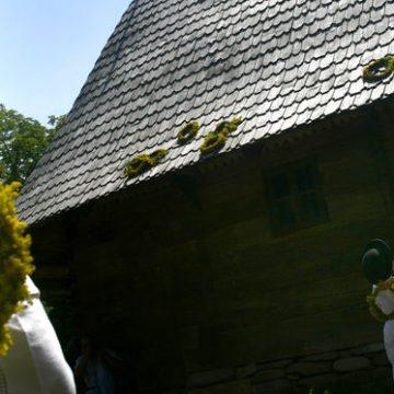 Sfinţii Petru şi Pavel/ Obiceiuri şi tradiţii la români/ Ce trebuie să faci în ziua de 29 iunie ca să îţi meargă bine tot anul