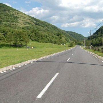 Rugămintea drumarilor către șoferi în vreme de caniculă