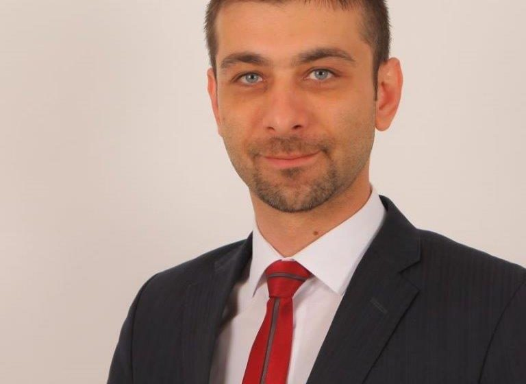 """Gabriel Zetea (PSD): """"Rezultatul referendumului este valid și trebuie implementat de urgență"""""""