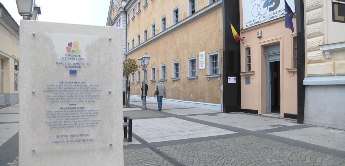VIDEO | Ziua Memoriei – să nu-i uităm pe cei care au suferit în vremea comunismului