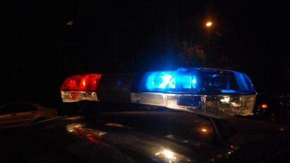 Încă doi condamnaţi pentru infracţiuni rutiere