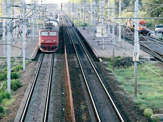 Tren suplimentar pe ruta Bucureşti Nord – Constanţa, în acest weekend. La ce ore va circula şi ce trebuie să ştie călătorii despre bilete