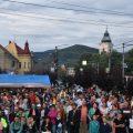 GALERIE FOTO | Două zile de sărbătoare cu multe evenimente la Seini