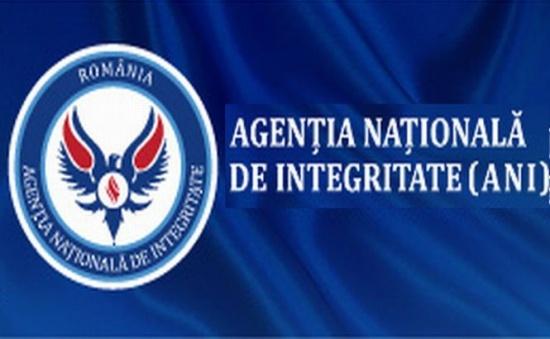 ANI: Funcționar public în cadrul Agenției de Plăți și Intervenție pentru Agricultură – Centrul Județean Maramureș găsit incompatibil