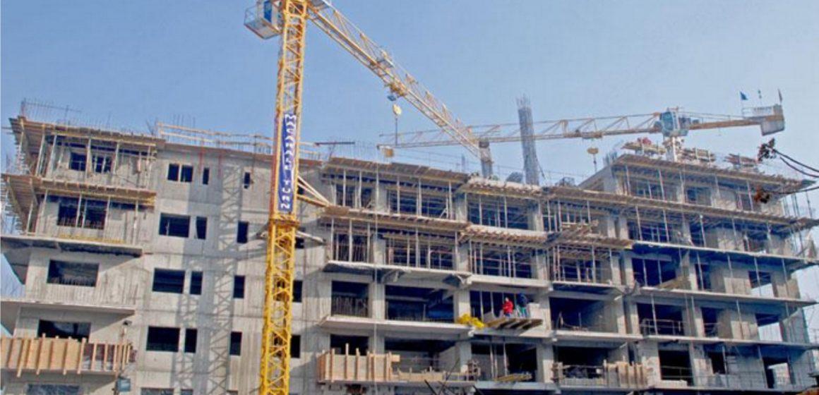 Peste 400 de infracțiuni și mai mult de 500 de amenzi în prima parte a anului în domeniul construcțiilor de locuințe
