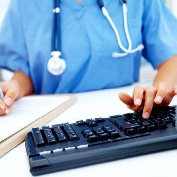 CNAS încearcă să înlăture ceața din jurul Platformei Informatice a Asigurărilor de Sănătate