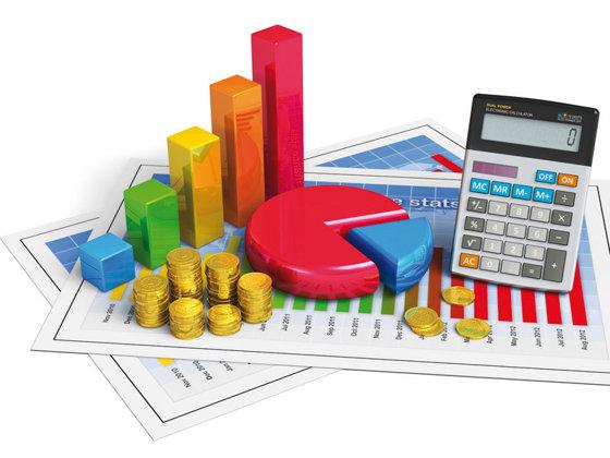 Deficitul comercial a sărit cu 30% după primele cinci luni ale anului, la 6,5 miliarde euro