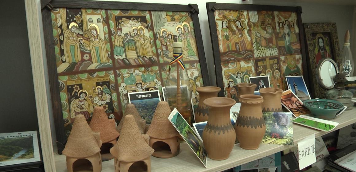 VIDEO | Tot mai mulți turiști vizitează Maramureșul