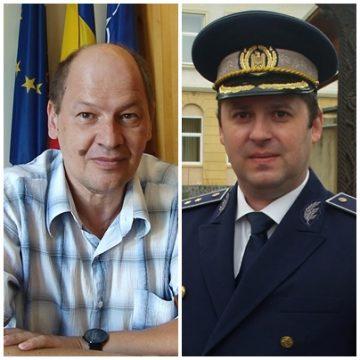 VIDEO | Radu Lungu și Dan Bucă, printre cei mai buni purtători de cuvânt