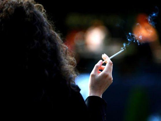 Cel mai scăzut nivel din ultimii trei ani: Piaţa neagră a ţigaretelor a înregistrat în luna mai 14,9% din totalul consumului