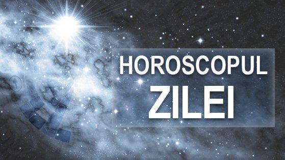 HOROSCOP de weekend, 13 – 14 iulie: Astrologul Anca Martin îţi spune care zodii se vor bucura de un plus de energie şi de un tonus mental bun