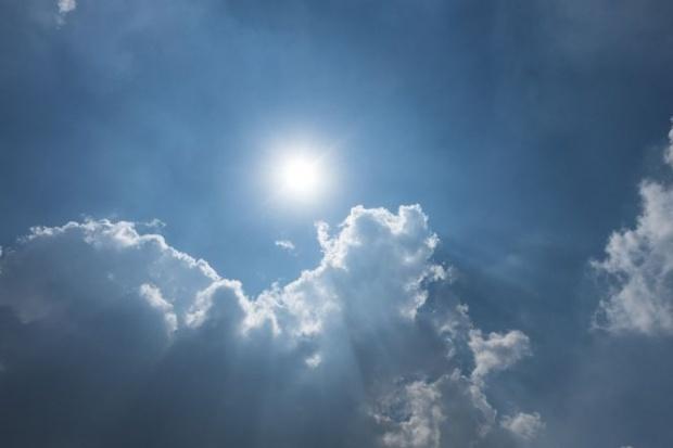 ANM: Instabilitate atmosferică în Maramureș