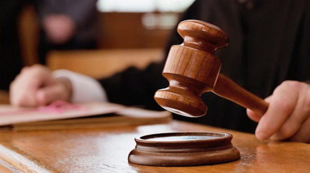 Primari, magistrați și președinți de consilii județene – printre cei condamnați pentru corupție în iunie