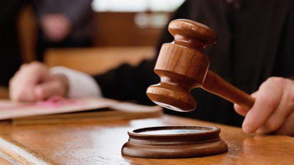 Ziua ușilor deschise la Tribunalul Maramureș