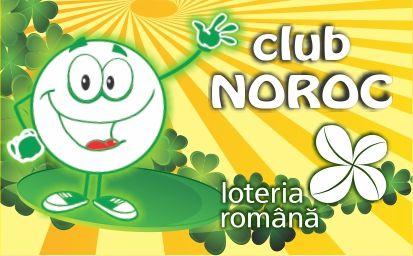 Loteria Română lansează două noi serii de lozuri