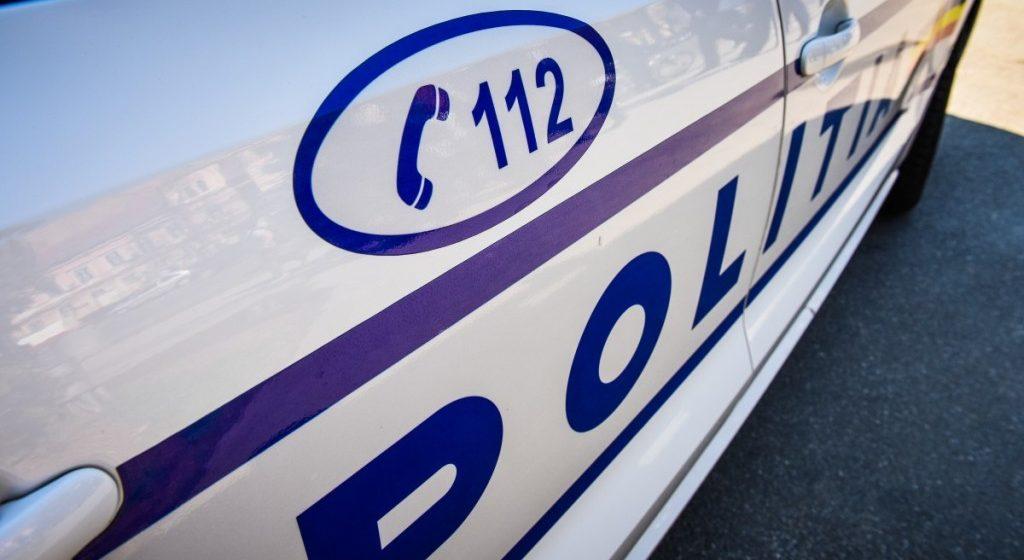 Plângeri depuse la poliție în privința a doi băieți de 4 și 5 ani – una pentru lovire, alta pentru agresiune sexuală