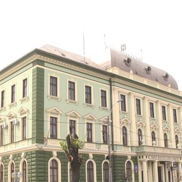 VIDEO | Servicii sociale integrate în Sighetu Marmației