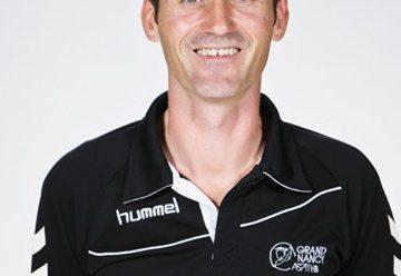 Stephane Plantin – noul antrenor al echipei masculine de handbal a CS Minaur