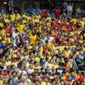 A început vânzarea online a biletelor pentru meciul România – Spania. Care sunt prețurile