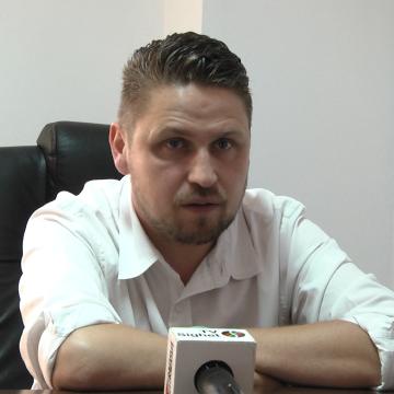 VIDEO | Clarificări despre rampa temporară de stocare a gunoiului din Sighetu Marmației