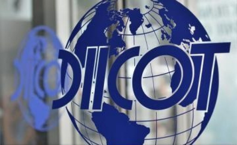 VIDEO | Măsuri de protecție specială luate de DGASPC în cazul cercetat de DIICOT privind traficul de minori