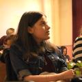 VIDEO | Dalia are nevoie de ajutorul nostru