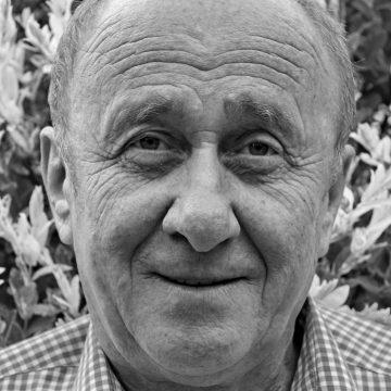 VIDEO | Omul de afaceri sighetean George Ofrim a încetat din viață