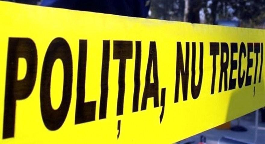 Bărbatul de 48 de ani, din comuna Bistra, declarat dispărut la finalul lunii iunie a fost găsit decedat