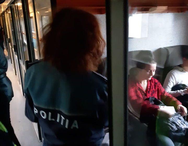 """Campania  """"10 pentru siguranță""""continuă miercuri, 18 septembrie în Sighetu Marmaţiei şi Sarasău"""
