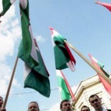 Bani de la Consiliul Județean pentru Zilele Culturale Maghiare din Maramureș