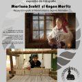 Muzeul Etnografic al Maramureșului, va găzdui joi, 19 septembrie o nouă expoziție de fotografie