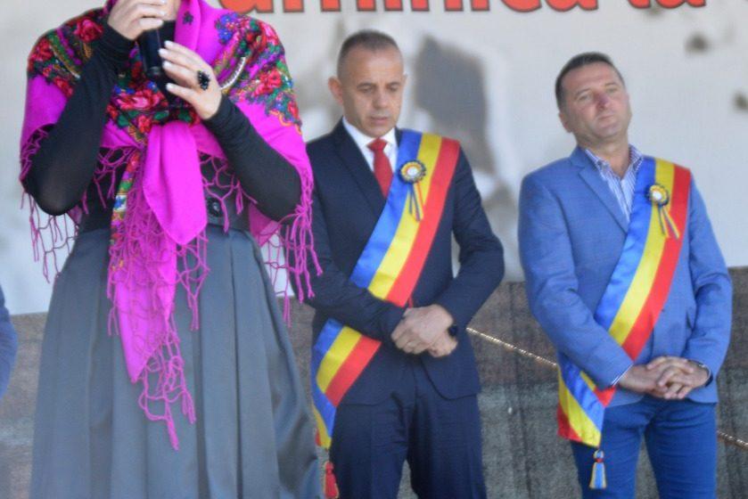 """Consiliul Județean Maramureș, partener în organizarea celei de-a II-a ediții a Festivalului """"Duminica la Glod"""""""
