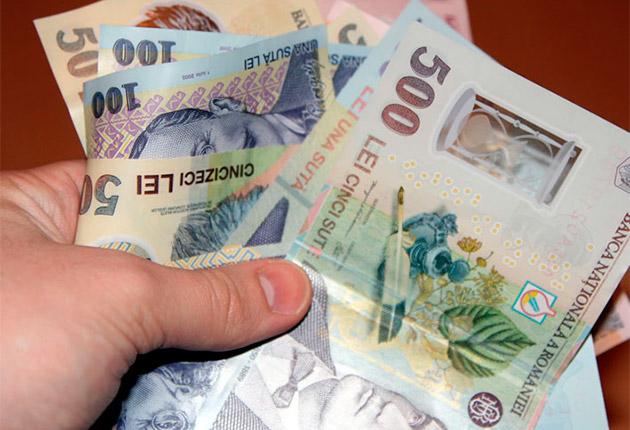 """Liviu Marian Pop (PSD): """"Au scăzut ratele la bănci. Ordonanța 114 aduce mai mulți bani în buzunarele românilor."""""""