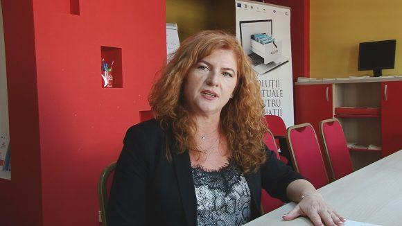 Crește rata șomajului în Maramureș