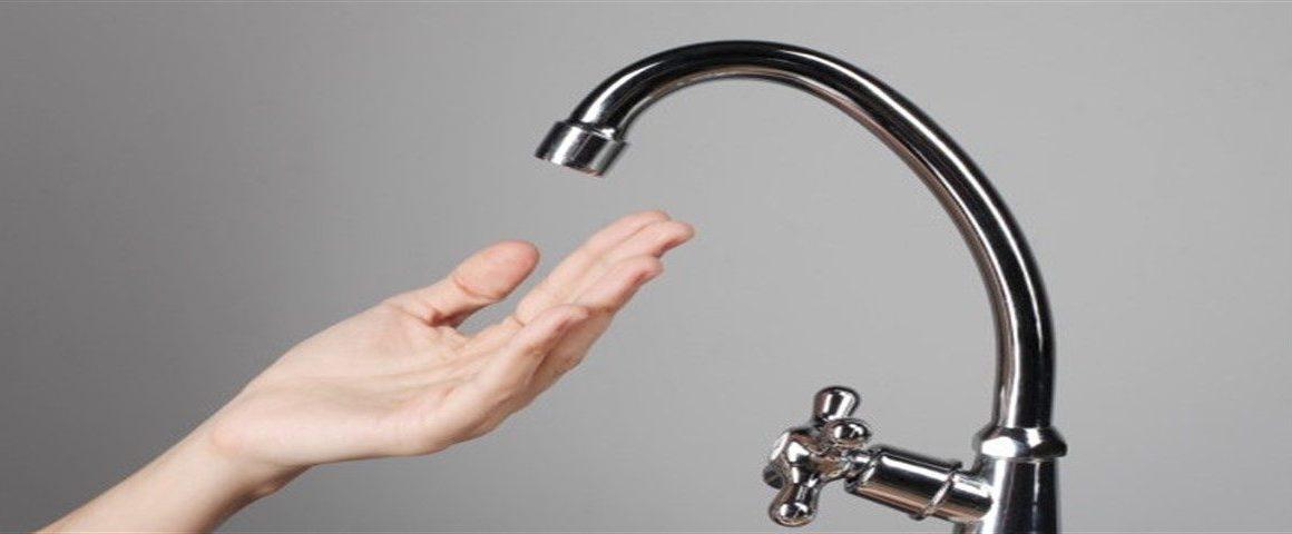 Se întrerupe apa potabilă