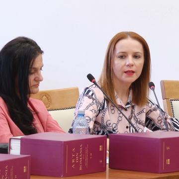 VIDEO | Se cer explicații privind situația persoanelor cu dizabilități de la CRRPH Sighetu Marmației