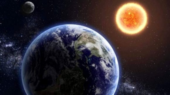 23 septembrie, echinocțiul de toamnă și sfârșitul oficial al verii