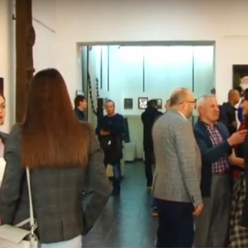 VIDEO | O frescă a identității tradiționale