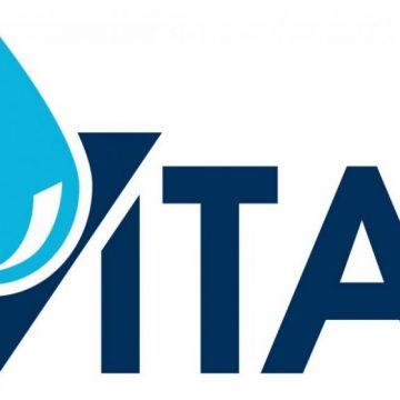 Întreruperea furnizării apei potabile în unele zone din Sighetu Marmației în 17 septembrie