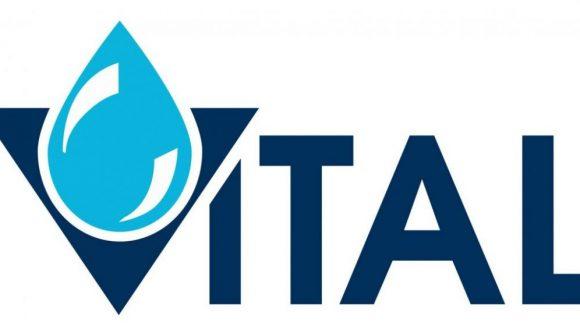 Întreruperea furnizării apei potabile pe unele străzi din Baia Sprie, vineri 18 octombrie