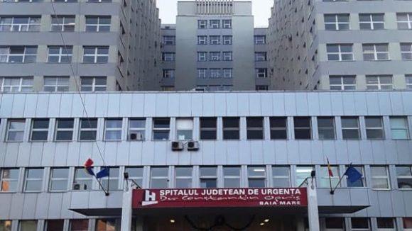 Școala mamei – cursuri gratuite la Spitalul Județean