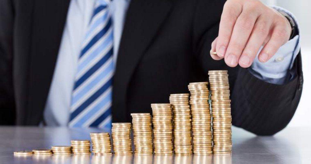 Instabilitatea politică, alături de inflație și cursul euro, în topul temerilor investitorilor