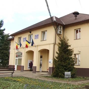 Două localități maramureșene – desemnate destinații europene de excelență ale României