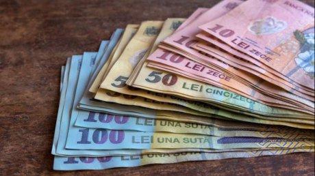 """Ce bani au primit """"de la centru"""" localitățile maramureșene"""