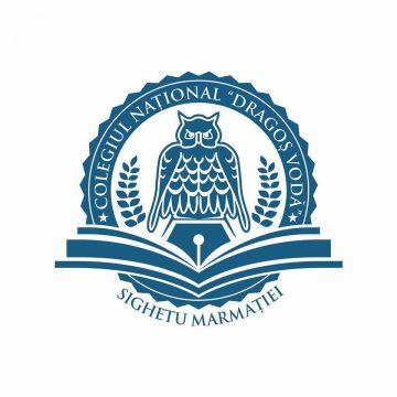 """Timp de trei zile, din 10 până în 12 octombrie , Colegiul Național """"Dragoș Vodă""""va evoca 100 de ani de existență"""