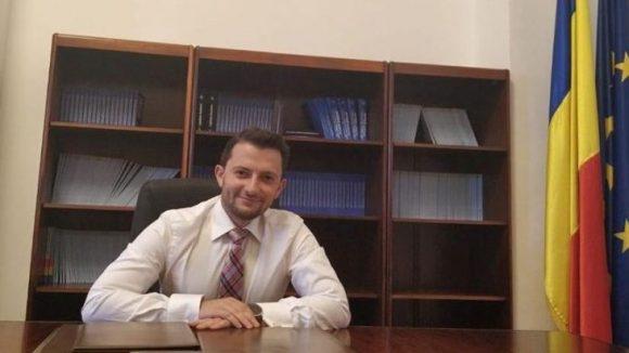 """PSD blochează pe moment abrogarea pensiilor speciale. Duruș: """"Cetățenii României trebuie tratați la fel"""""""