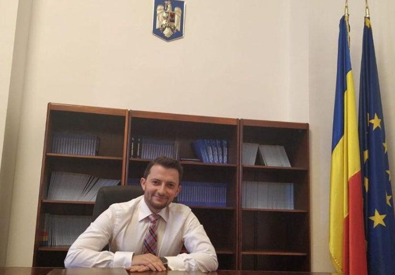 Deputatul Vlad Emanuel Duruș: USR are soluții de eliminare a pensiilor speciale și după decizia CCR