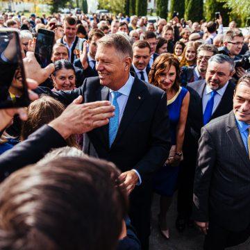 Primire moldovenească