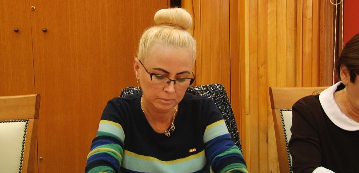 Nereguli sancționate de Direcția de Sănătate Publică Maramureș